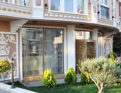 Апартаменты в Равде от 53,000 €