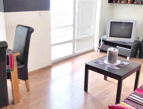 Апартаменты в комплексе Bojurland от 29950 €
